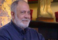 ¿Se picó? Mario Silva ataca a Eva Golinger tras denunciar insinuaciones de Hugo Chávez