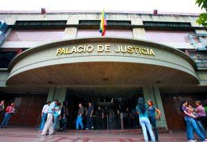 Privativa de libertad a 12 funcionarios del Sebin que detuvieron a Juan Guaidó