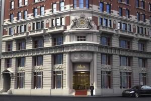Venezolanos figuran entre los principales inversores de proyectos inmobiliarios en Nueva York