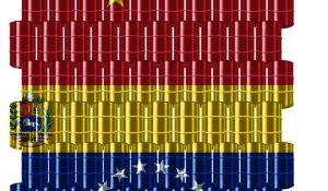 The Washington Times: China gana guerra comercial a EEUU gracias a su apoyo a Nicolás Maduro