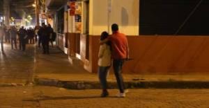 Destituyen a autoridades policiales por no evitar feminicidio cometido por venezolano en Ecuador
