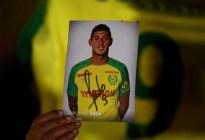 Qué miedo tengo: El escalofriante audio del futbolista Emiliano Sala desde el avión minutos antes de desaparecer