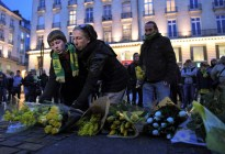 Reanudan búsqueda de la avioneta del argentino Emiliano Sala