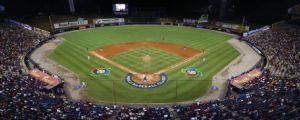 Serie del Caribe se jugará en Panamá