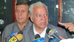 Desvalijaron el área de informática de la Lotería del Táchira
