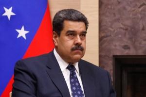 Primer video viral de 2019 envía aplastante mensaje a Nicolás Maduro