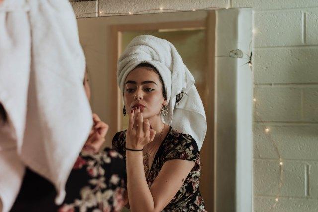 ¿Deseas una piel angelical? Aquí te explicamos cómo preparar el mejor bótox casero para consentir tu rostro