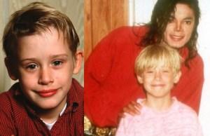 Macaulay Culkin habló sobre su relación con Michael Jackson y el rumor de abuso sexual