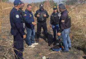 """Murió """"El Monstruo Violador"""" en enfrentamiento con PoliCarabobo"""