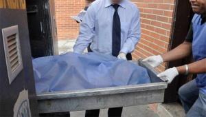 Colombiana vino al país a embellecerse y murió estrangulada