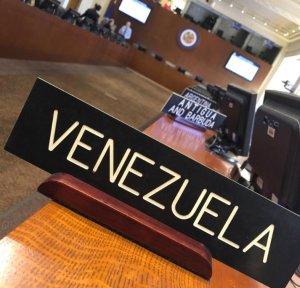 ¿Es realmente aplicable el Tiar dentro del contexto venezolano?