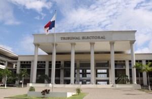 Tribunal Electoral pide aprobación del Congreso para hacer consulta constitucional en Panamá