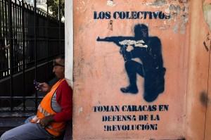 """La legítima AN rechazó las pretensiones del chavismo de instaurar un """"Estado Comunal"""" en Venezuela"""