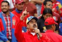 Estos 11 artistas no se presentarán en el Venezuela Aid Live por su afinidad con el chavismo (Fotos)
