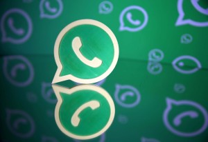 Ante fantasías de Jorge Rodríguez, WhatsApp aclaró que nadie puede vulnerar su seguridad