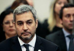 Presidente de Paraguay cambió cuatro ministerios en aras de la pacificación