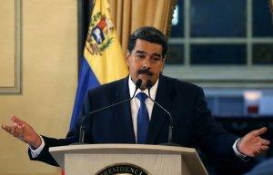 Ley Verdad, el APLASTANTE proyecto con que EEUU dejará en jaque al régimen de Maduro