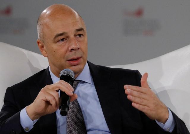 Próximo pago de 200 millones de dólares de deuda venezolana a Rusia vence en otoño