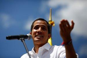 NetBlocks: Google y YouTube fueron bloqueados en Venezuela durante discurso de Guaidó