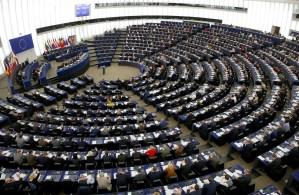 Parlamento Europeo celebra 20 años de relaciones con América Latina con vista en Venezuela