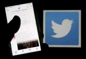 Twitter notificó que ha limitado alcance de contenido que aliente disturbios en EEUU