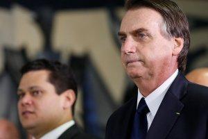 Bolsonaro explicó detalles para la entrega de la ayuda humanitaria a Venezuela