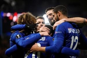 Fifa prohíbe al Chelsea hacer fichajes en las dos próximas ventanas de transferencias
