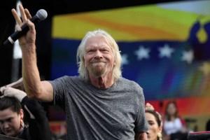 97 % Venezuela Aid Live – 3 % des-concierto chavista… hablaron los venezolanos en la TWITTERENCUESTA