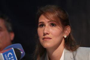 Guarequena Gutiérrez se deslinda de los traidores y defiende los valores democráticos de AD
