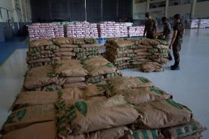 Flash Consultores 21: 81 % de los venezolanos están de acuerdo en aceptar la ayuda humanitaria
