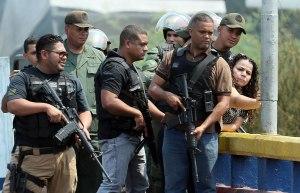 Iris Varela, la carcelera del régimen señalada de ser el enlace con narcoterroristas