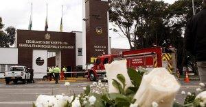 Chile condena ataque que dejó un policía muerto en frontera colombo-venezolana