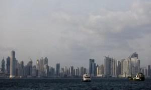 """Los Papeles de Panamá """"aprietan la soga"""" a los activos del círculo interno de Maduro"""