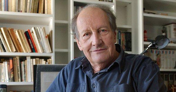Muere el cineasta suizo Claude Goretta a los 89 años