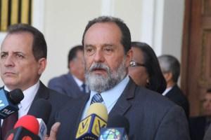 Diputados tachirenses convocan a movilizarse el #23Feb para respaldar ingreso de la ayuda humanitaria