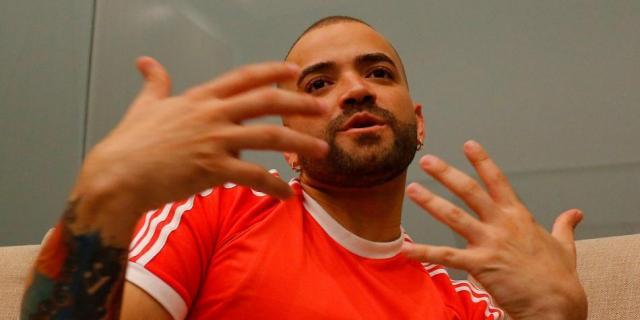 Nacho arremetió contra los artistas que se presentarán en concierto chavista de la frontera