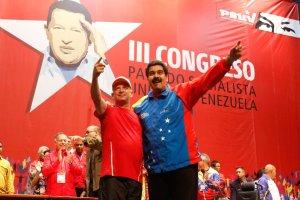 Hugo Carvajal, el general chavista que sabe demasiado