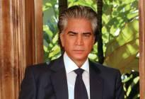 """José Luis Rodríguez """"El Puma"""" se suma a la lista de cantantes para el Venezuela Aid Live"""