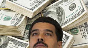 ¿Derrotado? Este VIDEO desarticula a Maduro y sus incongruencias sobre el dólar (Video)