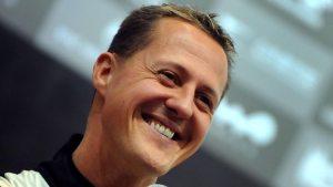 Cómo es la lujosa mansión en Mallorca donde Michael Schumacher se recupera: Perteneció a Florentino Pérez (FOTO)