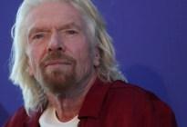 ¿Quién es Richard Branson, el multimillonario organizador del Venezuela Aid Live?