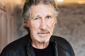 Roger Waters dejó de tocar bajo y sigue tocando FONDO: Esto es lo último que dijo