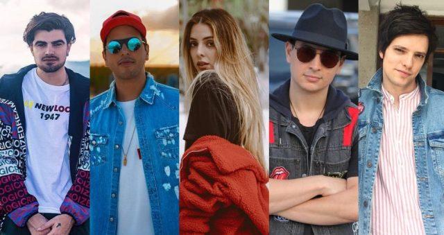 """""""Vamos bien"""": la canción de los artistas venezolanos que te sacará las lágrimas"""
