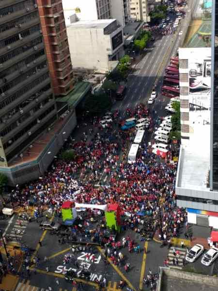Dictadura de Nicolas Maduro - Página 27 WhatsApp-Image-2019-02-20-at-2.02.27-PM-2