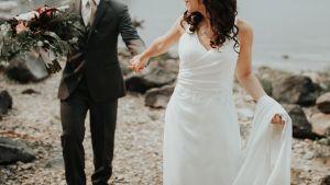 Los diez lugares del mundo más elegidos para casarse (Fotos)