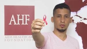 Emigrar de Venezuela a Perú para encontrar medicinas contra el VIH