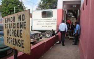 Un niño muere quemado al caer en una olla de chicha en Zulia