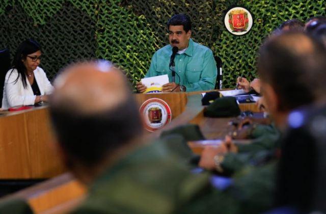 Maduro4