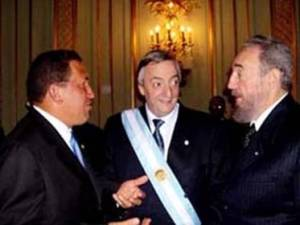 REVELADOR: La astrología predice la muerte de un líder político poderoso cada tres años… ¡y la última fue en el 2016!