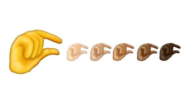 El nuevo emoji de WhatsApp que le podría bajar el ego a más de uno
